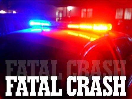Blaine Man Dies in Crash on I-5 Near Bow Hill Road | Meats