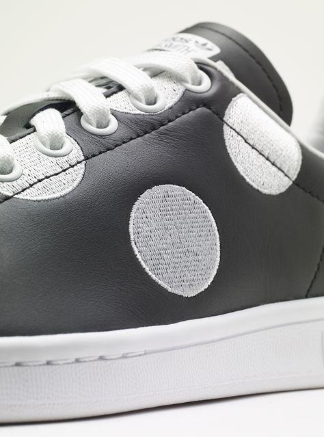 5cd909fb8e84 adidas Originals Officially Unveils Pharrell s