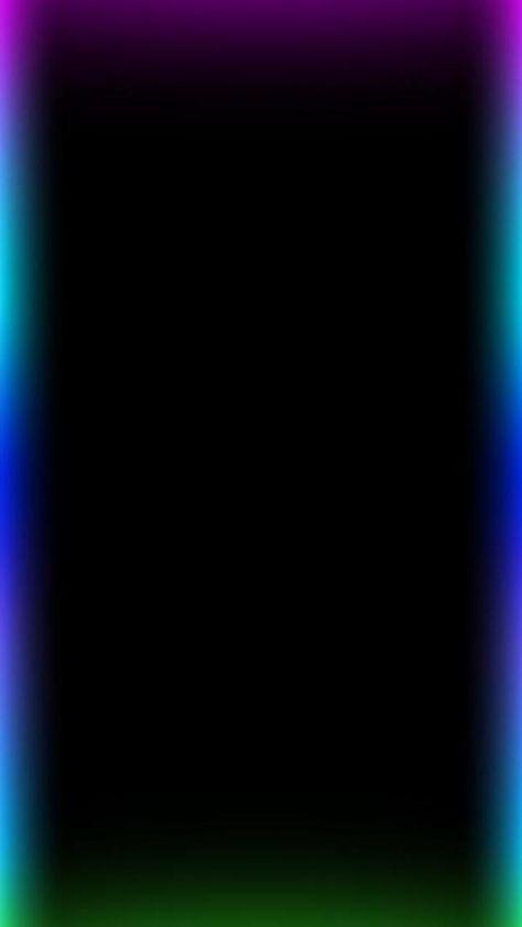 #BlackWallpaperiPhone #iOsWallpaper #iPhonewalls,  #Black #FullHDWallpaperiPhone Download Top Black Background for iPhone 2019