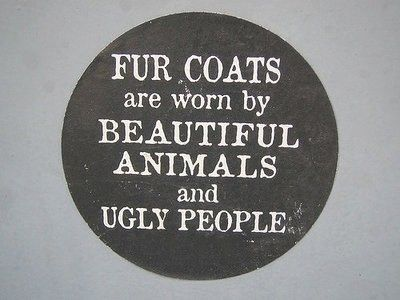Animal Rights Quotes Gorgeous 153 Best Quotes Images On Pinterest  Wisdom African Proverb And
