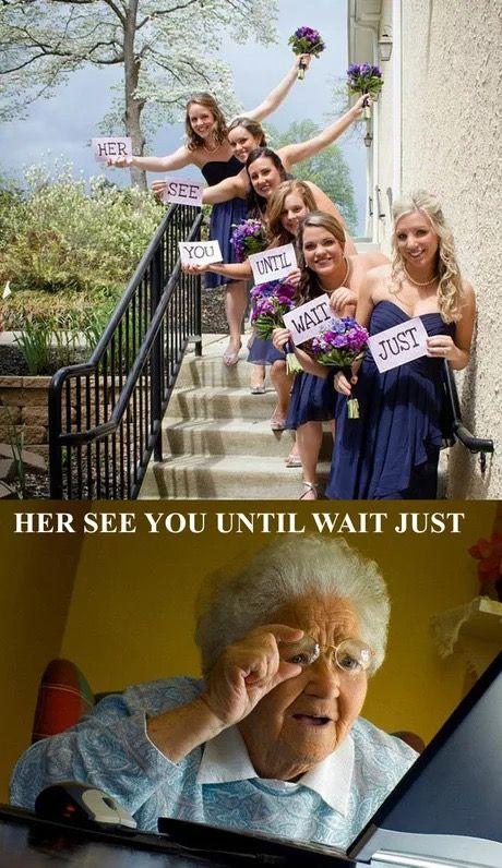 37 Random Pics Memes To Jump Start Your Week Crazy Funny Memes Disney Jokes Stupid Jokes