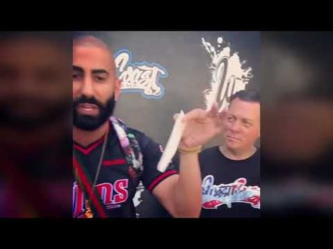 0a415b3e658 FouseyTUBE Did Something CRAZY Again! Crazy Or Conscious   DramaAlert FO.