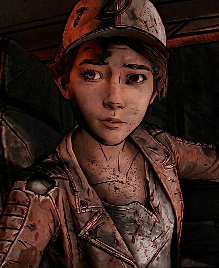 25 nhân vật nữ trong game được xem là truyền cảm hứng nhất