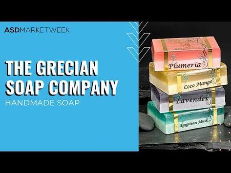 310 Soap Opera Ideas In 2021 Soap Home Made Soap Soap Making