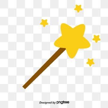 Varita Magica Imagenes Predisenadas De Varita Magica Varita Magica Dibujos Animados Png Y Psd Para Descargar Gratis Pngtree Varita Magica Decoracion De Bosque Varita