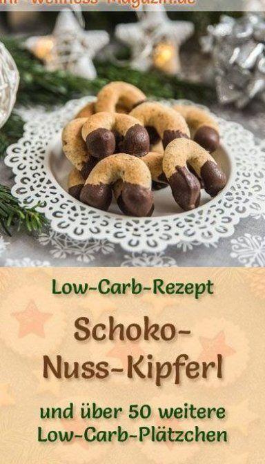 e1eb78801e5aa5b82043e6515bfb21b1 - Schoko Plã Tzchen Rezepte