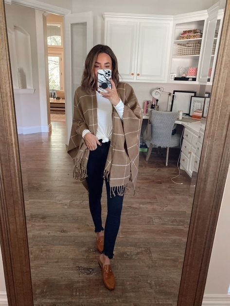 Casual Teacher Outfit, Cute Teacher Outfits, Classy Outfit, Outfit Chic, Outfit Jeans, Winter Teacher Outfits, Outfit For Teachers, Teacher Clothes, Fall Teacher Style
