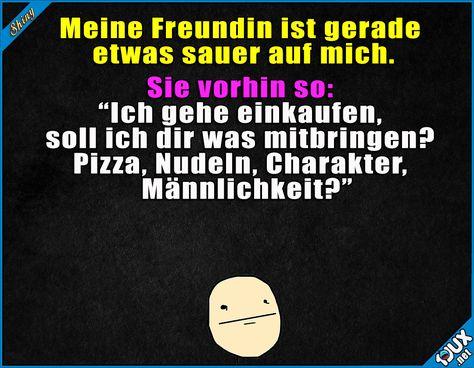 Freundinnen können echt fies werden #gemein #autsch #Freundin #Beziehung #Liebe #Humor #lustig #Sprüche #Statussprüche