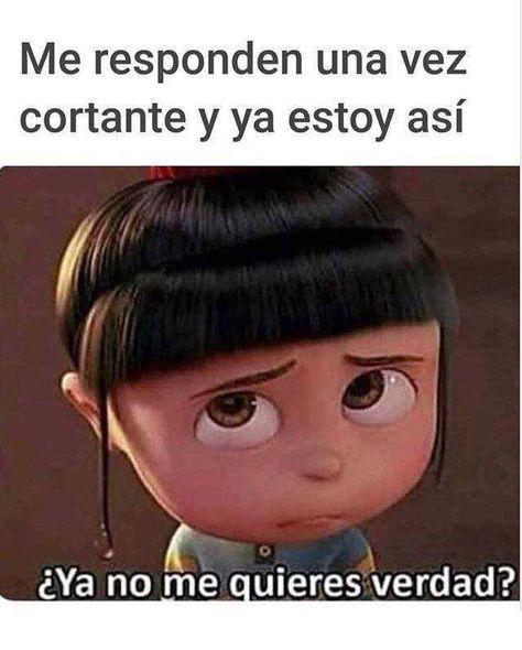 #MemesDivertidos #MemesFinDeSemana #MemesSabatinos #MomosShidos #MomosShidoris #MomosRandom #MemesdeInternet