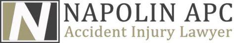 Auto Accident Attorney Santa Ana | Santa Ana Accident Injury