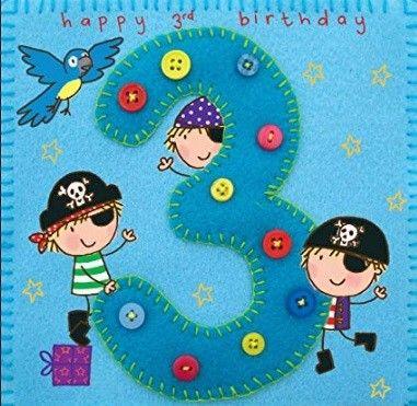 Auguri Di Buon Compleanno Bambina 3 Anni Nel 2020 Auguri Di Buon Compleanno Buon Compleanno Buon Compleanno 30