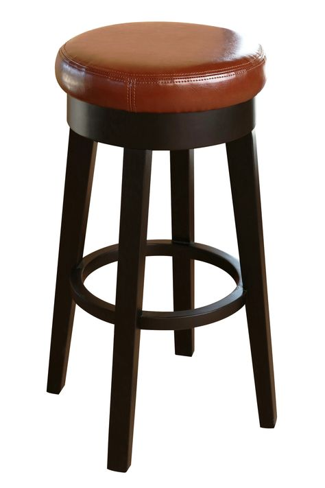 Surprising Willow 26 Bar Stool With Cushion Family Room Furniture Ibusinesslaw Wood Chair Design Ideas Ibusinesslaworg