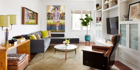 190 Family Room Ideas In 2021 Family Room Elle Decor Room