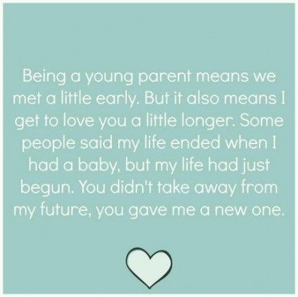 List of teen mom quotes images and teen mom quotes pictures