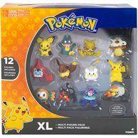 "Orignal Pokemon action figure Tomy toys Cubone 2/"""