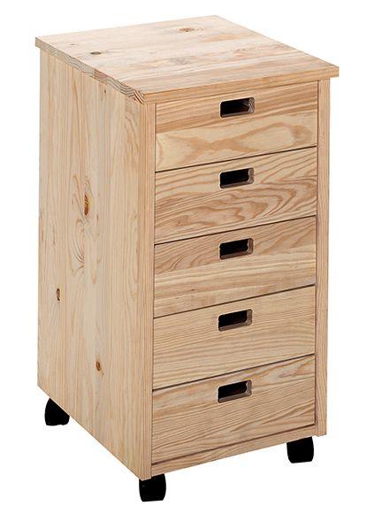 Mesas oficina leroy merlin excellent mi tabla de planchar plegable hecha por mi todas las - Tabla planchar leroy merlin ...