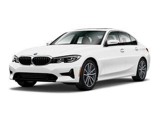 Current BMW Models