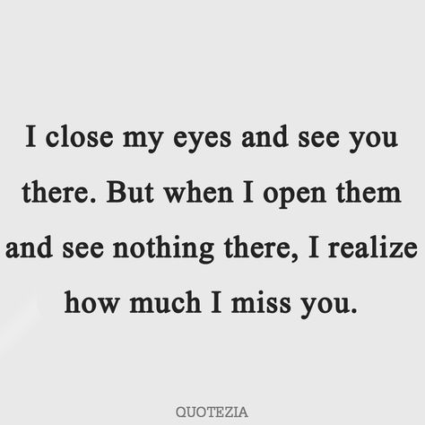 List Of Pinterest Missing Someone Quotes It Hurts Life Images