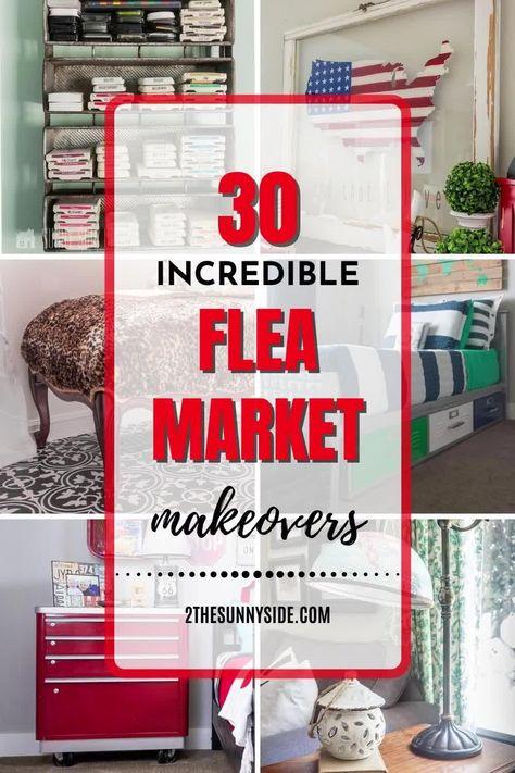 Diy Furniture Hacks, Thrift Store Furniture, Thrift Store Crafts, Repurposed Furniture, Furniture Makeover, Painted Furniture, Reuse Furniture, Thrift Shop Finds, Thrift Stores