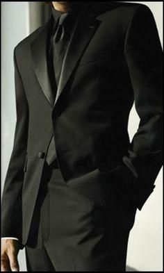2018 New Collection Velvet Black Shawl Lapel Dinner Jacket/ Wedding Tuxedo For Men/Groomwear Suits IncludeJacket+Bowtie+Pants Nice Tuxedos Prom Suits Ideas From Brucesuit, $155.01| DHgate.Com