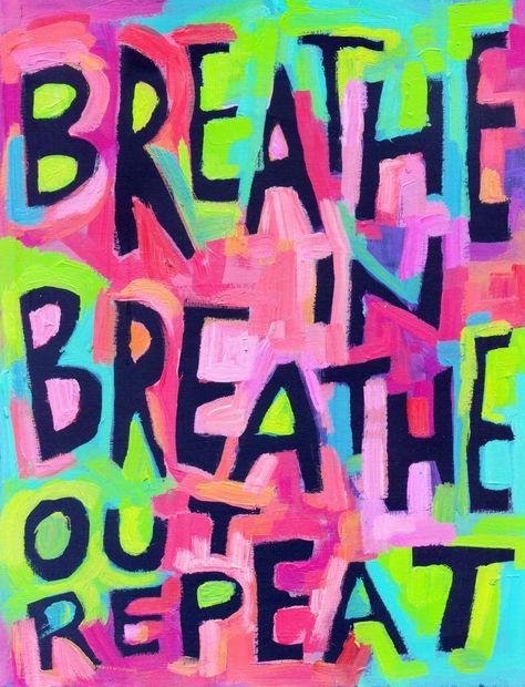e1f7f66eb3d58808f1527605378282c6--breathe-in-come-in.jpg