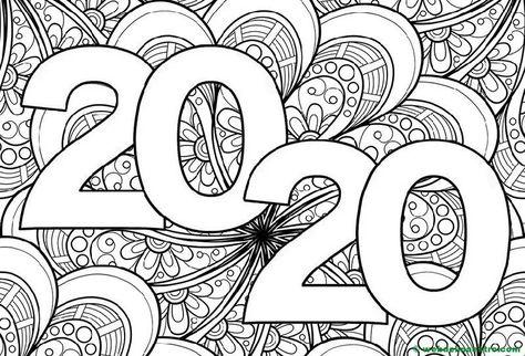 Dibujos Para Colorear En 2020 Dibujos Web Del Maestro