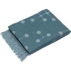 Decken Blau Hellblau Und Bassetti Tagesdecke
