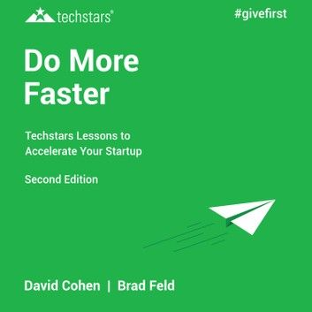 Do More Faster Audiobook By David Cohen Products In 2019 Audio