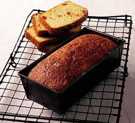 Gluten Free Sundried Tomato Bread In 2020 Tomato Bread Gluten Free Bread Gluten Free Recipes Bread