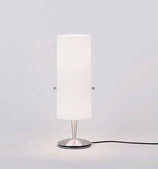 Onlineshop Leuchten Design Lampen Gunstig Nachttischleuchte Touch Led Metall Tischleuchtenfuss Schlafzimmer Lam Led Lampen Wohnzimmer Led Lampen Gunstig