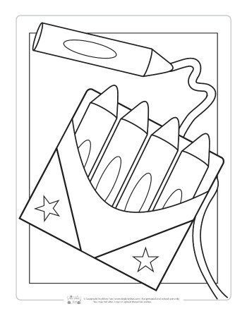 Back To School Coloring Pages For Kids Itsybitsyfun Com School Coloring Pages Coloring Pages For Kids Coloring Pages