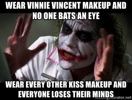 Wordpress Com Valentines Day Memes Workplace Memes Vape Humor