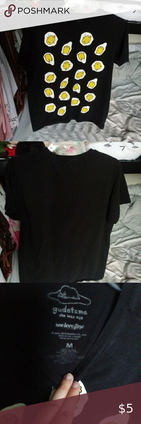 Small//Champion Black//Jack Skellington Halloween Mickey//Unisex Fit//Casual Tee//Graphic Tee//Unisex T-shirt//Champion Crew Neck//Halloween Theme Shirt//Fast Shipping//Free Shipping