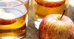 فوائد خل التفاح فوائد خل التفاح ما هي فوائد خل التفاح لا يخلو مطبخ من وجود خل التفاح ولكن الكثير منا لا يعرف الكثير عن Apple Benefits Food Detox Diet Plan