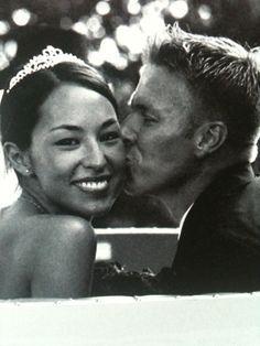 Chip And Joanna Gaines Wedding.Pinterest Pinterest