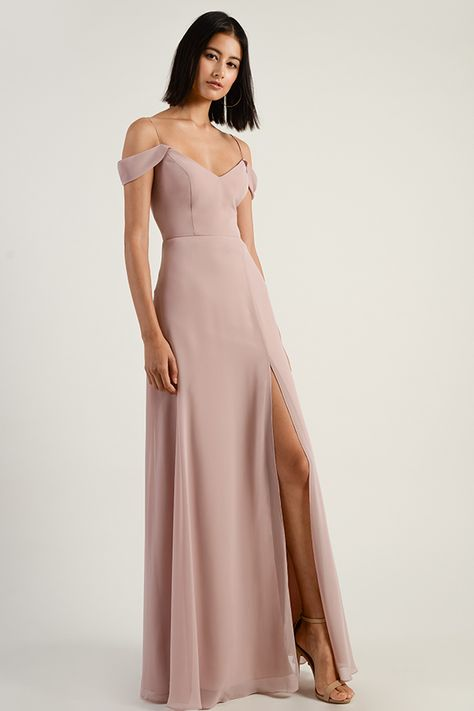 0c8dbb608cd8d List of Pinterest jenny yoo whipped apricot wedding dresses pictures ...