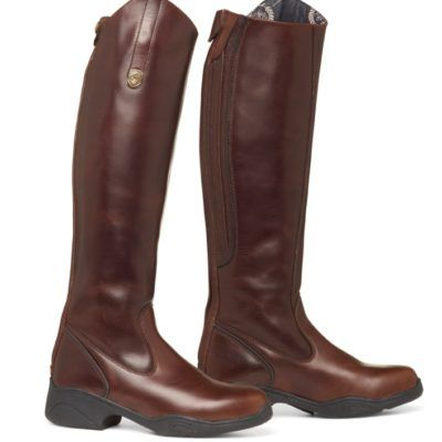 Horse All Boot River Spring Purpose Mountain Long D9WIEHe2Y
