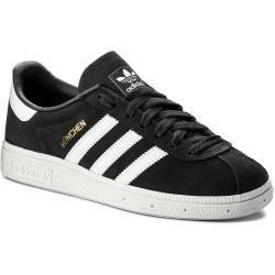 Tennis de Cq2322 Carbon Chaussures Munchen Reduzierte Sneakeramp; Adidas PiTXZOku