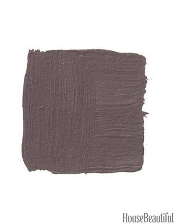 The Best Colors for Your Front Door Paint colors, Door paint