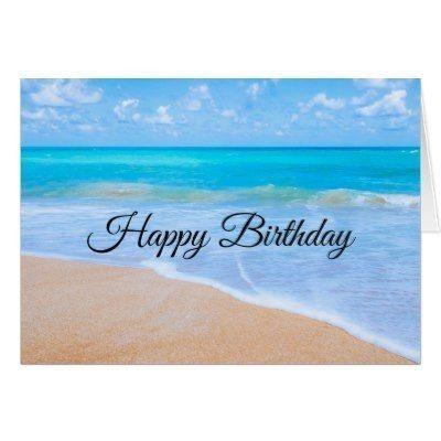 Pin By Mondosgitl On Birthdays In 2020 Happy Birthday Qoutes