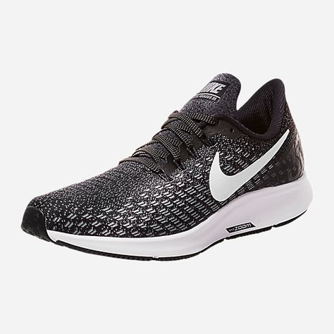 Chaussures de running homme Air Zoom Pegasus 35 NIKE | Chaussures ...