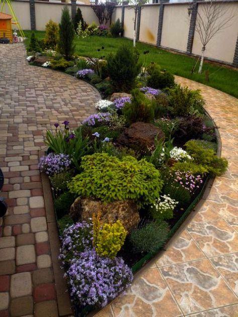 Outdoor Landscape Design App Among Landscape Design Proposal Across Landscape Drainage Design Modern Landscaping Front Yard Landscaping Design Landscape Design