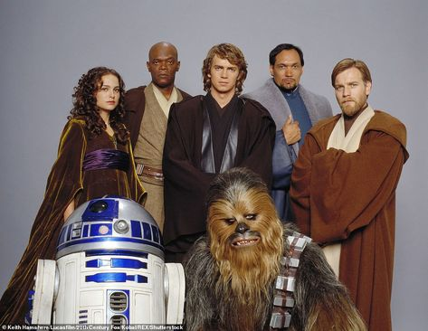 Chewbacca actor Peter Mayhew passes away at age 74