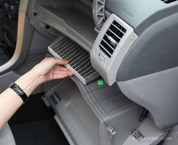 How To Clean The Interior Of Your Car Fabric Or Leather Seats Carpet Plastic Panels Cleaning Car Interior Cleaning Leather Car Seats Car Cleaning