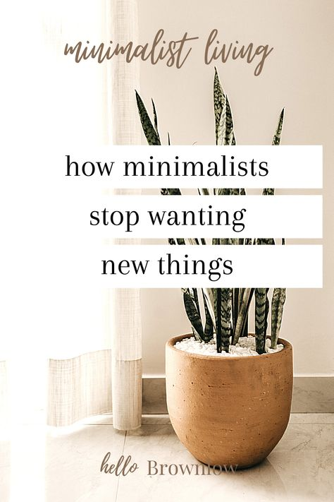 Minimalist Living Tips, Becoming Minimalist, Minimal Living, Minimalist Lifestyle, Minimalist Home, Simple Living, Minimalist Drawing, Slow Living, Sustainable Living