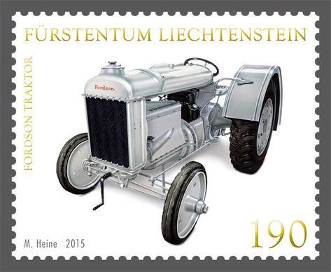 Fordson traktor dating hastighet dating Buckinghamshire