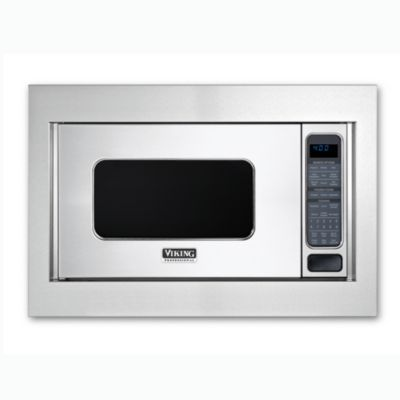 30 W Conventional Custom Trim Kit Model Vmtk302ss With Images Microwave Viking Appliances Installation
