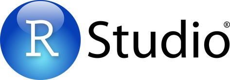 Rstudio Logo Png Transparent Download In 2020 Studio 8 Network Drive Logos