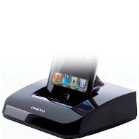 Onkyo Remote Interactive Dock for iPod (DS-A3 / DSA3)
