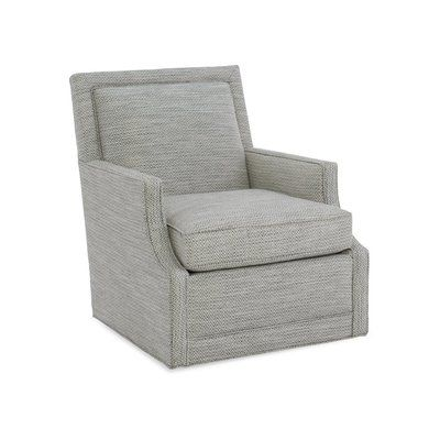 sam moore phoebe swivel armchair products swivel armchair rh pinterest com